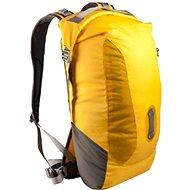 Sea to Summit Schnelle Drypack 26 L Gelb
