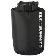 Sea to Summit Dry Sack 2L schwarz