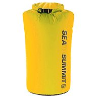 Sea to Summit Dry Sack 35L gelb