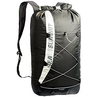 Sea to Summit Sprint Drypack 20L Black
