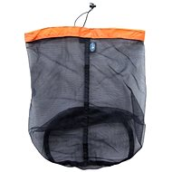 Sea to Summit Mesh Sack S 6,5L