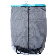 Sea to Summit Mesh Sack M 9L