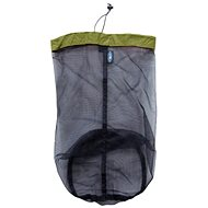 Sea to Summit Mesh Sack L 15L