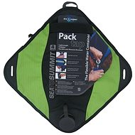 Sea to Summit Pack Tap 4L - Sack