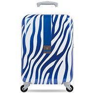 Suitsuit African Zebra Blue 50