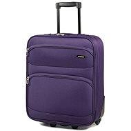 Mitglieder-Topaz Violet 50 - Koffer