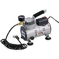 Gala Compressor - Compressor