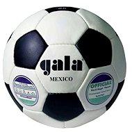 Gala Mexico BF 5053 S - Fotbalový míč