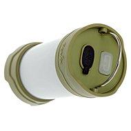 Fenix ??CL25R - Laschenlampe