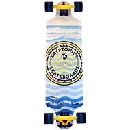 Kryptonics Heat waves - Longboard