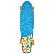 Kryptonics Aqua palms - Penny board