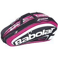 Babolat Team bag ružový