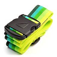Travel TB040-2 Multi-Color - Tragegurt