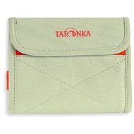 Tatonka Euro Wallet silk