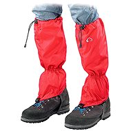 Tatonka Gaiter 420 HD, red, L
