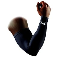 McDavid Compression Arm Sleeve Black L/XL