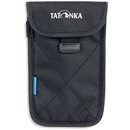 Tatonka Smartphone Case XL black UNI - pouzdro