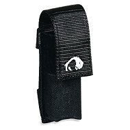 "Tatonka Tool Pocket ""S"", black,"