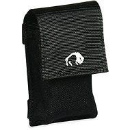 "Tatonka Tool Pocket ""L"", black,"