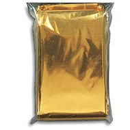 Tatonka Rettungsdecke gold - Foil