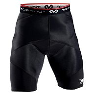 McDavid Cross CompressionTM Shorts Black M