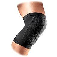 Hext McDavid Knie, Ellenbogen, Ferse Größe. L - Bandage