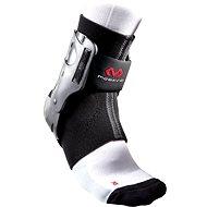 McDavid Ankle X Brace S/M