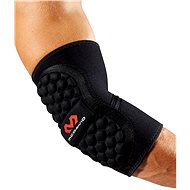 McDavid Handball Elbow Pad 1 ks veľ. XL