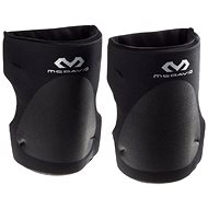 Volleyball McDavid Knee Pad size. M