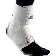 McDavid Ankle Brace White XS - Bandáž