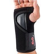 McDavid Wrist Brace Right - Bandáž
