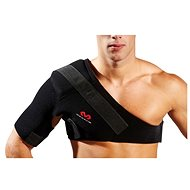 McDavid Shoulder Support L