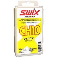 Swix CH10X 0°C/+10°C