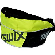 Swix Taille RE033
