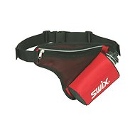 Swix Taille RE002