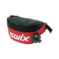Swix Ľadvinka RE003
