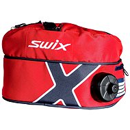 Swix Taille RE031