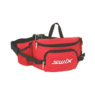 Swix Taille RE004