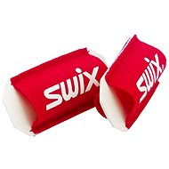 Swix straps for skis plug