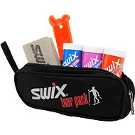 Swix wax kit P0020G