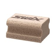 Swix synthetic cork T0010