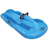 Sulov Fun mit Lenkrad blau - Kinderbob