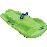 Sulov Fun s volantem zelené - Boby