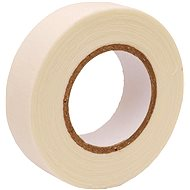 Textile strip white - Printer Ribbon