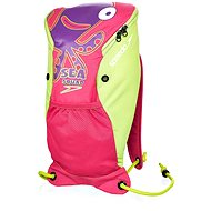 Speedo Sea squad Backpack Pink