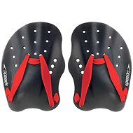 Speedo Tech paddle velikost S