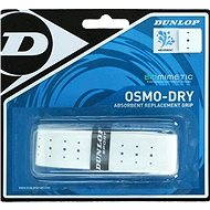 Dunlop Grip Osmo-Dry biely