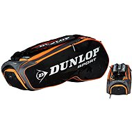 Dunlop Performance-Tasche
