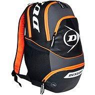Dunlop Performance-Rucksack