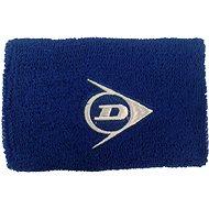 Dunlop Potítka modré
